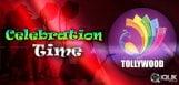 tollywood-festival-begins-after-diwali