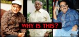 discussion-about-tollywood-celebrities-with-cancer