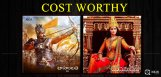 high-remuneration-artists-in-tollywood-films