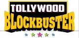 blockbuster-meaning-changed-in-tollywood