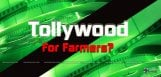debate-on-why-tollywood-not-helping-farmers