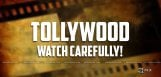 tollywood-to-look-other-places-in-chennai