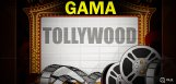 tollywood-celebrities-at-gama-awards-dubai