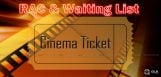 rac-waiting-list-movie-tickets