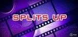 movie-industry-splitting-into-parties
