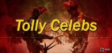 tollywood-celebrities-sankranthi