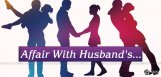 heroine-affair-with-husbands-cosent-