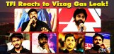 Vizag-Gas-Leak-Tollywood-Expresses-Condolences