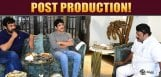 tFI-meet-minister-post-production-to-start