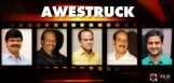 tollywood-celebrities-are-in-awe-or-maaya