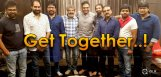 tollywood-directors-get-together-details-
