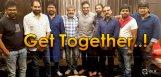 tollywood-directors-get-together-details-