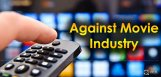 tv-channels-against-movie-industry