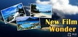 andaman-and-nicobar-islands-tollywood-new-destinat