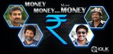 Tollywood-STAR-Directors-and-their-Remuneration