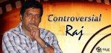 prakash-raj-gets-ban-from-telugu-film-directors