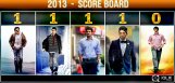 Tollywood-actors-scoreboard-2013