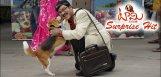 telugu-movie-tommy-bags-hit-talk