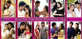 Top-10-Most-Sizzling-Romantic-Pairs-On-screen