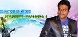 Top-10-hit-songs-of-the-birthday-boy-Harris-Jayara