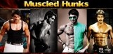 top-5-muscled-men-in-tollywood