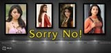 trisha-nayantara-samantha-avoiding-media