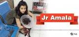 trisha-is-naming-as-junior-amala-exclusive-news