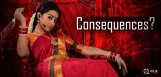 trisha-nayaki-movie-release-details