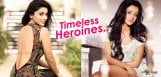 discussion-on-trisha-shriya-career-in-films