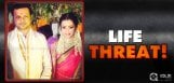 trisha-husband-varun-manian-gets-threat-calls