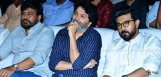 trivikram-movies-with-ram-charan-chiranjeevi