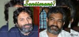 beard-sentiment-for-telugu-directors
