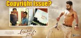 director-trivikram-is-facing-copyrights-issue