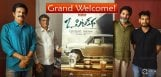 Trivikram-Launches-O-Pitta-Katha-Title-Poster