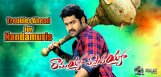 Troubles-ON-for-Nandamuri-movies