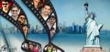 Alas-America-lo-Telugu-Cinema