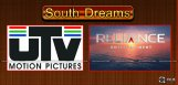 utv-motion-pictures-reliance-entertainment-in-sout