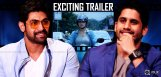 rana-chaitanya-likes-trailer-of-u-turn-movie