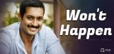 uday-kiran-biopic-no-way-out-details-