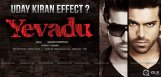 Uday-Kiran-Effect-on-Yevadu-Release