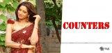 top-heroes-counters-to-anchor-udaya-bhanu-news