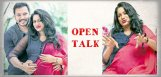 udaya-bhanu-talks-about-her-pregnancy