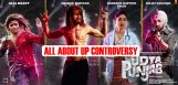 discussion-on-udta-punjab-controversy-details