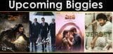 upcoming-tollywood-biggies-this-year