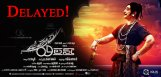 uttama-villain-movie-release-stopped-news