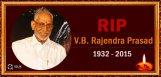 jagapathi-babu-dad-vb-rajendra-prasad-passes-away