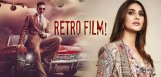 vaani-kapoor-akshay-kumar-retro-film-bell-bottom