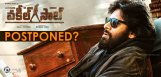 corona-effect-vakeel-saab-to-get-postponed