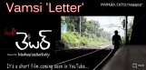 director-vamshi-short-film-letter