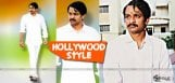 rgv-vangaveeti-movie-shooting-in-hollywood-style